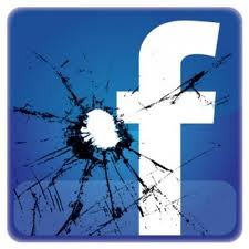 facebook-bullet-hole
